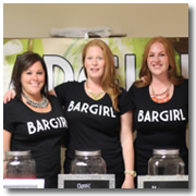 BarGirls2015SmaillIcon