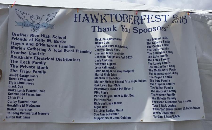 Hawktoberfest2016-35