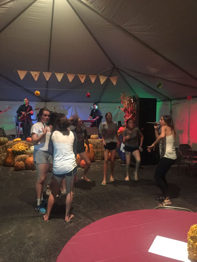 Hawktoberfest2016-59