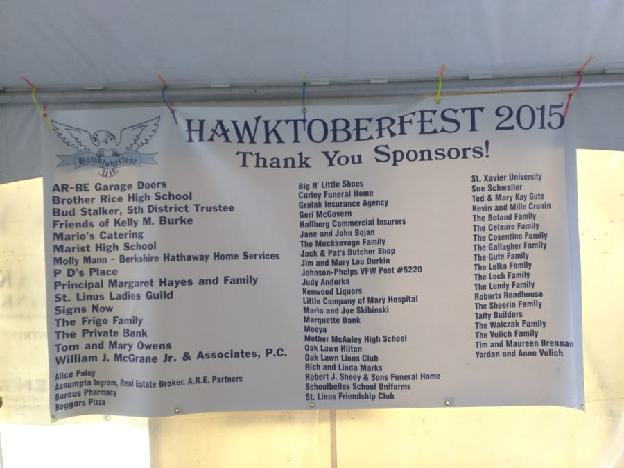 HawktoberfestGallery34