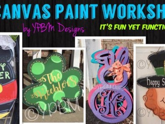 paint-night-stpaddys
