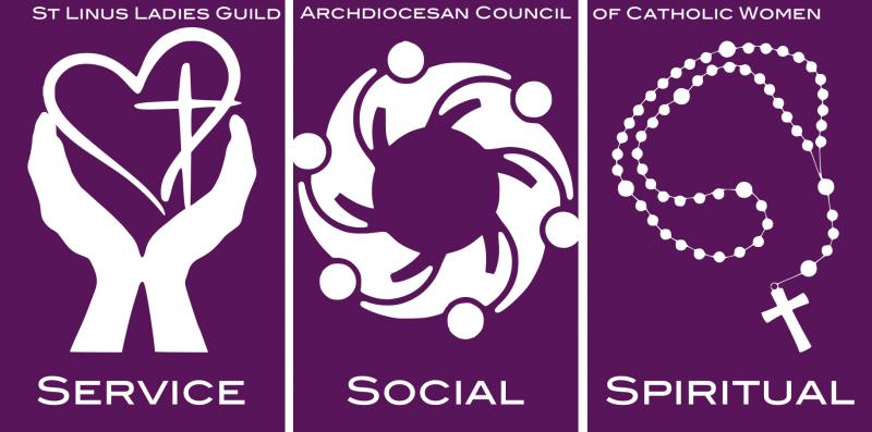 service-social-spiritual