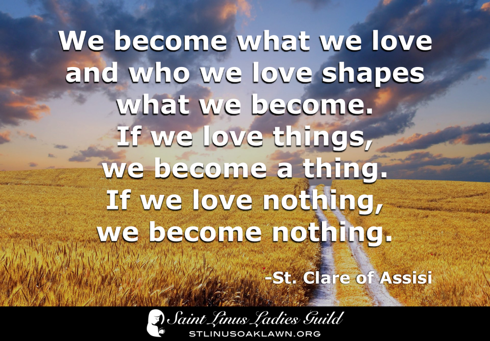 Inspirational Catholic Quotes For Women Cool Catholic Quotes On Love