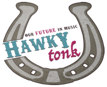 St. Linus School Hawky Tonk Country Fest